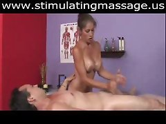 Sensual Tantra Massage for Women