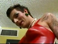 Issy Femdom Crossdress Shemale Mature Strapon MistressOther Fetish Feet Spanking Bizarre