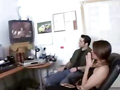 Asian anal oral amateur big tits Cumshots Hardcore porn sex xxx free porn free sex hardcore porn porn star pornstars adult videos porn videos porn movies adult movies babes hardsex
