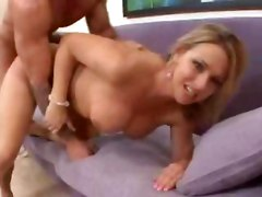 Brianna Beach In Hot Chicks Perfect Tits - Jennasexcam.com