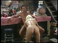 babe orgasm blonde facial cumshots blowjob reverse cowgirl small tits reality cumshot pornstar