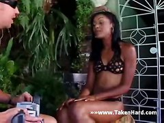 black hardcore interracial blowjob ebony bigcock blackcock blackgirl blackwoman blackcocks pussyfucking blackdick whiteonblack bigbutts blackbooty