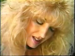 anal blonde mature got a good assfuck outdoorsfdcr
