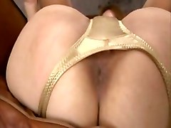 Asian Boobs CumHardcore Big Boobs Asian Insertions