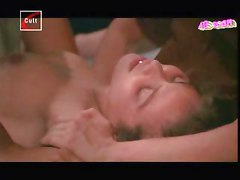 Ornella Muti La Ragazza Di Trieste Celebrity pornstar Nude Scene beauty hot sex girls naughty loving scene Tits chick HD Blonde Boobs Blowjob Tape Amazing Funny teasing throat flesh Couch Fac