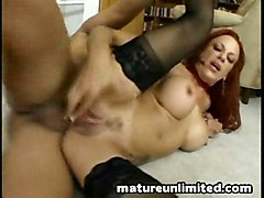 porn anal sperm sex ass milf doggystyle mature fuck hard pounded behind raw