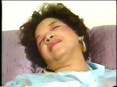 mature big tits rubbing kissing ebony fingering hardcore blowjob bbw lingerie chubby fat large ladies