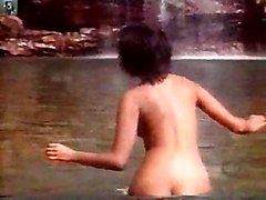 black tits boobs latina brazilian celebrity ebony sexo negra tetas brasileira peitos nua famosa globo actriz atriz sbt araujo tais pantanal manchete