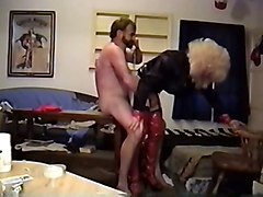 anal blowjob slut amateur bj white tranny shemale oral tv gay trans trannies crossdresser shemales tgirl trash transgender trinity cd tgirls vinyl sissy tg tvtrinity