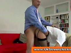 stockings fucking hardcore old shavedpussy lingerie fishnets cocksucking blondes blowjobs oral oldandyoung british olderman oldman olderguy oldyoung oldguy girdles