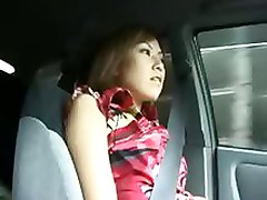 Asian Public Voyeur Cum FacialTeens 18  Amateur Asian Voyeurism