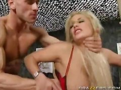 cock riding big tits hardcore