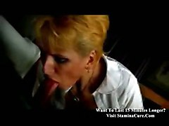 creampie oral compilation