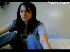 sex real amateur homemade girlfriend secret webcam cam scandal hidden boyfriend