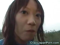 japanese asian japan funny bizarre amateur reality interracial black blowjob suck cock dick young teen strip fetish crazy weird africa fantasy freak