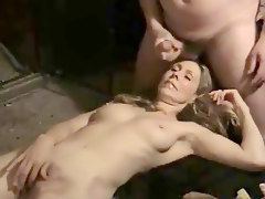 Facials Masturbation Matures