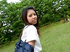 cumshot teen hardcore blowjob schoolgirl asian pussyfucking