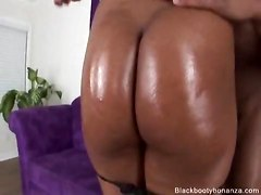 big ass cock riding hardcore blowjob black