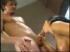 Hot Sexy Free Latin Video