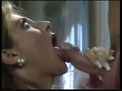stockings cumshot facial hardcore blonde blowjob fingering pussylicking hairypussy pussyfucking