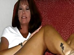 UPSKIRT panties stocking milf legs ASS BUTT BBW AMATUER fetish bondage celebrity oops no panties black porn breast MILF MATURE COED DP FETISH FUNNY