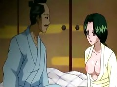brunette anime hentai cartoon big tits tight teasing bondage outdoor red head story based pussylicking hairy wet fingering riding blowjob handjob wife couple doggystyle masturbation cumshot facial