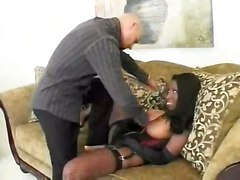 anal stockings cumshot facial black interracial pornstar blowjob deepthroat busty sofa bigtits ebony bigcock blackwoman bigass pussyfucking whiteonblack piercedclit