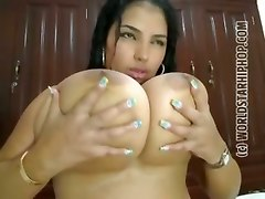big tits big tits teasing rubbing solo big ass big ass bathroom bbw large ladies fat chubby hip hop music ebony black