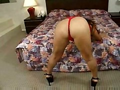 anal fucking big sucking cock interracial blowjob white dp asian penetration fetish erotica fantasy double japanese ethnic tittyfuck 18 japan oriental 19 20 west fujiko kano china meets geisha caucasian east allasianpass