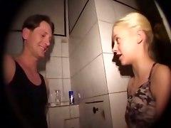 Piss Pee Urine Golden Shower Drink ShnuckleTeens 18  Petite Piss