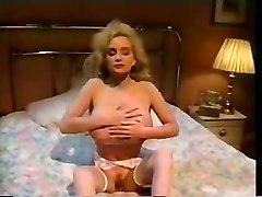 Rebecca Bardoux Tom Byron Anal Blonde Classic Anal Big Boobs Porn Stars Classic