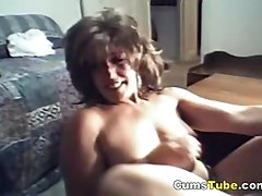Masturbation Matures Webcams