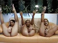 Group Sex Hardcore Lesbians