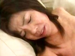asian japanese busty tits big tits boobs massage breasts
