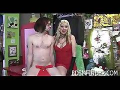 Extreme Bondage Bdsm Femdom Anal Toys Submission Domination Humiliation MasturbationBJ HJ Mature Extreme Spanking