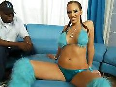 Kelly Devine Ass Booty Butt Interracial Tits BoobsHardcore Interracial Big Boobs Porn Stars