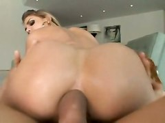 brianna love ass fucked rimjob big ass booty big cock