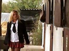 anal teacher teens russian russininstitute
