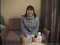 Fat Japanese Teen HCupTeens 18  Big Boobs Asian Toys