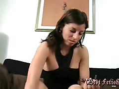 Tiffany Preston BoobspornstarstraighthardcorebrunetteblowjobhandjobfeetfootjobCum Amateur BJ HJ POV