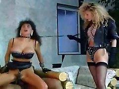 cum big tits interracial young compilation sarah music