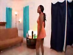 Scene 2 from shortys macin your daughter  4