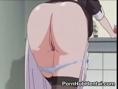  maid in heaven hentai toon cartoons busty softcore