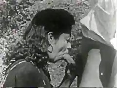 Hardcore Vintage DoorHardcore Amateur Public   Out Door