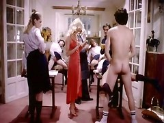 euro classic porn vintage classic
