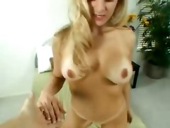 creampie blonde big tits pov milf riding pussylicking doggystyle deepthroat face fuck gagging handjob blowjob