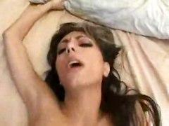 fucking hardcore sucking ass blowjob nipples bigboobs analsex bigdick cumming