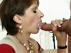 Blowjobs Cream Pie Cumshots