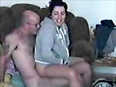 amateur voyeur anal cowgirl missionary real homemade polish
