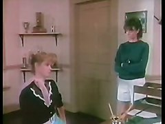 hardcore blonde blowjob young pussyfucking classic vintage